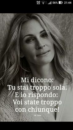 Peace Quotes, Wise Quotes, My Love, Inspiration For The Day, Call To Action, Sign Printing, Julia Roberts, Self, Messages