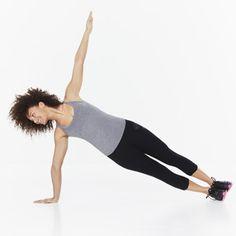 SPÉCIAL PLAGE : SOS VENTRE MOU, Domyos Fitness Matériel et Musculation