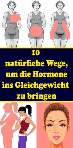 10 natürliche Wege, um die Hormone ins Gleichgewicht zu bringen 10 natural ways to balance the hormones 5 hormones that you need to reset to fasterMy natural wonder weapon for the nasty coldMy natural wonder weapon for the nasty cold Cardio Yoga, Hiit, Physical Fitness, Yoga Fitness, Équilibrer Les Hormones, Hormone Diet, Health And Wellness, Health Fitness, Diets For Men