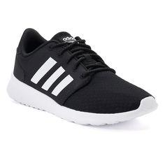 Adidas Cloudfoam QT Racer Women s Shoes b08598dbd