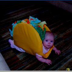 taco taco taco. mmleary