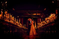glamorous Philadelphia wedding, photo by Daniel Kudish of Davina+Daniel   via junebugweddings.com