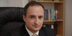 Восточно-Европейская Финансовая Группа: Что стоит за закрытием банков