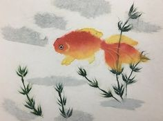 For this hands-on evening of fun at Japan Society, let visiting experts from Gifu guide you to making your own higiri-e masterpieces! Japanese Paper Art, Japanese Embroidery, Japanese, Embroidery Art, Art Workshop, Traditional Paintings, Art, Tissue Paper Art, Paper Art