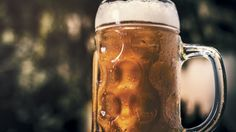 Oktoberfest events, parties and festivals in Chicago