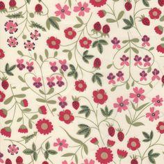 Liberty-Fabric-Mirabelle-E-i