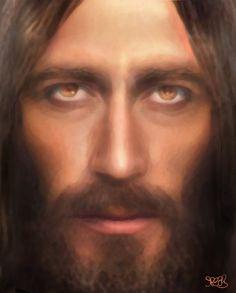 "The son of God...""JESUS CHRIST""...our Heavenly Savior!!"
