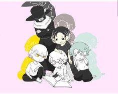 Eve Music, Japanese Song, Vocaloid, Kara, Cute Art, Random Things, Anime Art, Disney Characters, Fictional Characters