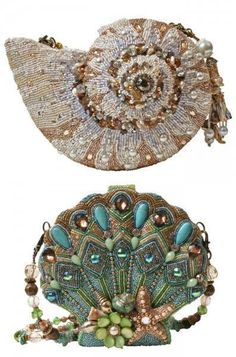 Trendy Women's Purses : Mary Frances Accessories Vintage Purses, Vintage Bags, Vintage Handbags, Mary Frances Purses, Mary Frances Handbags, Beaded Purses, Beaded Bags, Unique Purses, Womens Purses