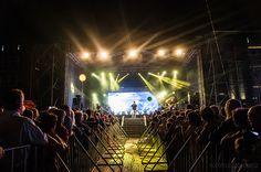 Dni Bytomia 2014 | fot. Natalia Bojanowicz