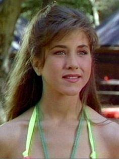 Jennifer granholm nude images pic 604