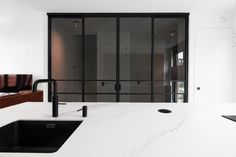 Inspiratie - GewoonGers Divider, Bathtub, Bathroom, Furniture, Iris, Home Decor, Accessories, Standing Bath, Washroom