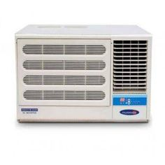 Fujidenzo IWAR-5020 2.0 HP Window Type Inverter Air Conditioner #onlineshop #onlineshopping #lazadaphilippines #lazada #zaloraphilippines #zalora