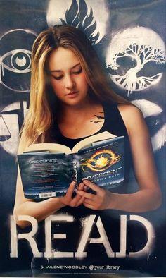 L'avete letto!?..io si è stupendo leggetelo perché è meglio del film