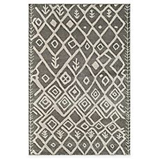 image of Rugs America Tangier Tribal Rug