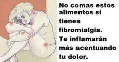 Los procesos inflamatorios son el punto de partida para múltiples enfermedades y acentúan los síntomas...