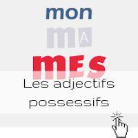 le FLE en un 'clic': eBOOKS à télecharger gratuits, livret d'exercices grammaire française