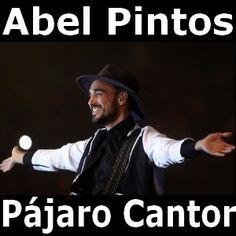 Acordes D Canciones: Abel Pintos - Pajaro Cantor