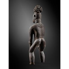 African Sculptures, Statue, Ocean Art, African Art, Impressionist, Lion Sculpture, Auction, Classic, Prints