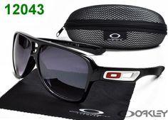 oakley dispatch II sunglasses for sale