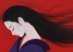 2015 ポートフォリオ | ICHIRO TSURUTA OFFICE | 鶴田一郎