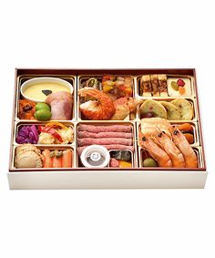Japanese Food, Bento, Delicious Food, Dog Food Recipes, Lunch Box, Delivery, Cooking, Kitchen, Cuisine