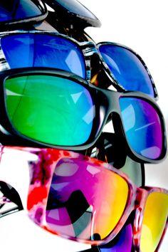 b5e0280ee95 Sunglasses Lens Color Guide  3 Simple Steps for Sunglass Shopping