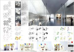 museudamemoriacolombia_projetovencedor_p05.jpg (3193×2256)