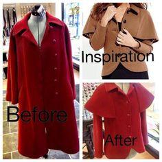 Carry On, Coat, Girls, Jackets, Inspiration, Fashion, Toddler Girls, Down Jackets, Biblical Inspiration