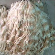 Weave Hairstyles, Curly Blonde, Appreciation, Range, Organization, Getting Organized, Cookers, Organisation, Braided Hairstyles