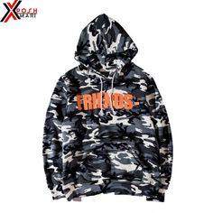 a2848f2de5967 Vlone Hoodie - Vlone - Vlone Jacket Vlone Sweatshirt, Hooded Sweatshirts,  Off White Hoodie