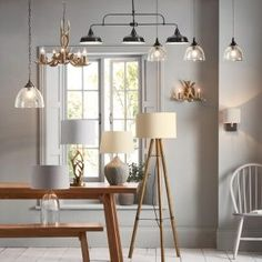 lighting solutions for home. Neutral Lighting Is A Must For Country Inspired Home, And We Have It ALL Solutions Home