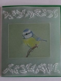 Card Making Ideas to inspire you, submitted by our customers and by Perfect Parchment Craft Craft Supplies Uk, Parchment Design, Parchment Cards, Paper Lace, Craft Patterns, Ancient Art, Making Ideas, Cardmaking, Paper Crafts