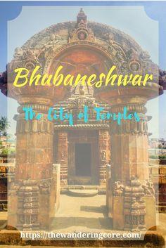 Top places to visit in Bhubaneshwar Odisha Must visit places from the city of temples from the capital of Odisha ~ Bhubaneswar, India. Travel Articles, Travel Advice, Travel Guides, Travel Tips, Travel Checklist, Solo Travel, Budget Travel, India Travel, Paris Travel