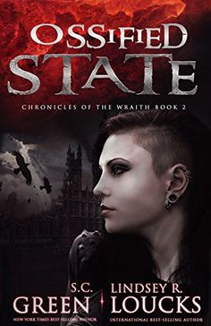 Ossified State (Chronicles of the Wraith Book 2) by S.C. ... https://www.amazon.com/dp/B01N9DPB6O/ref=cm_sw_r_pi_dp_x_GUwrybE58XJK5