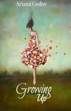 """You should read """"Growing up (My Wattpad Love's sequel)"""" on #wattpad #ungdomsfiksjon http://w.tt/1e8YANK"""
