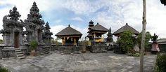 Pairi Daiza - Indonesie