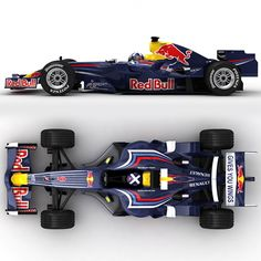 2010 red bull rb6 f 1 blueprint pinterest red bull f1 and cars 2008 red bull rb4 renault v 8 malvernweather Image collections
