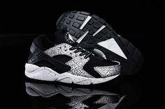 promo code 634cd 89401 Air Max 90, Nike Air Max, Black Friday Shoes, Black Nike Shoes, Nike Air  Huarache, Mon Cheri, Michael Jordan, Jordan 10, Nike Tn