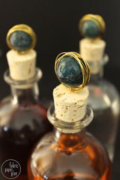 Tampa para garrafa                                                                                                                                                      Mais