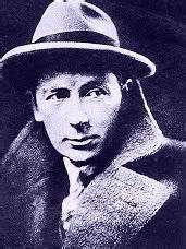 Wilhelm gliese photo - Bing Images