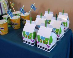 Caixa Milk Buzz Lightyear (caixa leite)www.convitesefestas.com