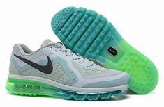premium selection bd4ff 922d3 Beautiful Sneakers Shoes #sneakersaddict Nike Lebron, Mens Running, Running  Shoes For Men,
