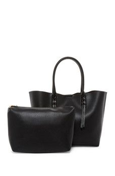 6d87c96126 Urban Expressions - Vegan Leather Tote Mini Backpack Purse