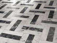 Image result for random tile patterns