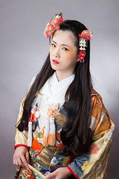 Kimono, Crown, Photos, Fashion, Corona, Pictures, Moda, La Mode, Kimonos