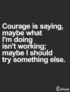 Curiano Quotes Life - Quote, Love Quotes, Life Quotes, Live Life Quote, and Letting Go Quotes. Visit this blog now