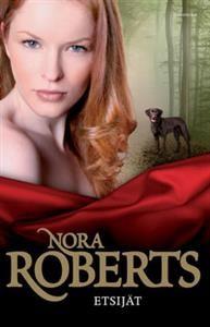 Etsijät Nora Roberts, Pdf, Reading, Books, Libros, Book, Reading Books, Book Illustrations, Libri