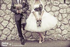 Organisation de mariage - Aix en Provence