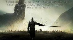 By Brandon Sanderson (The Way of Kings)